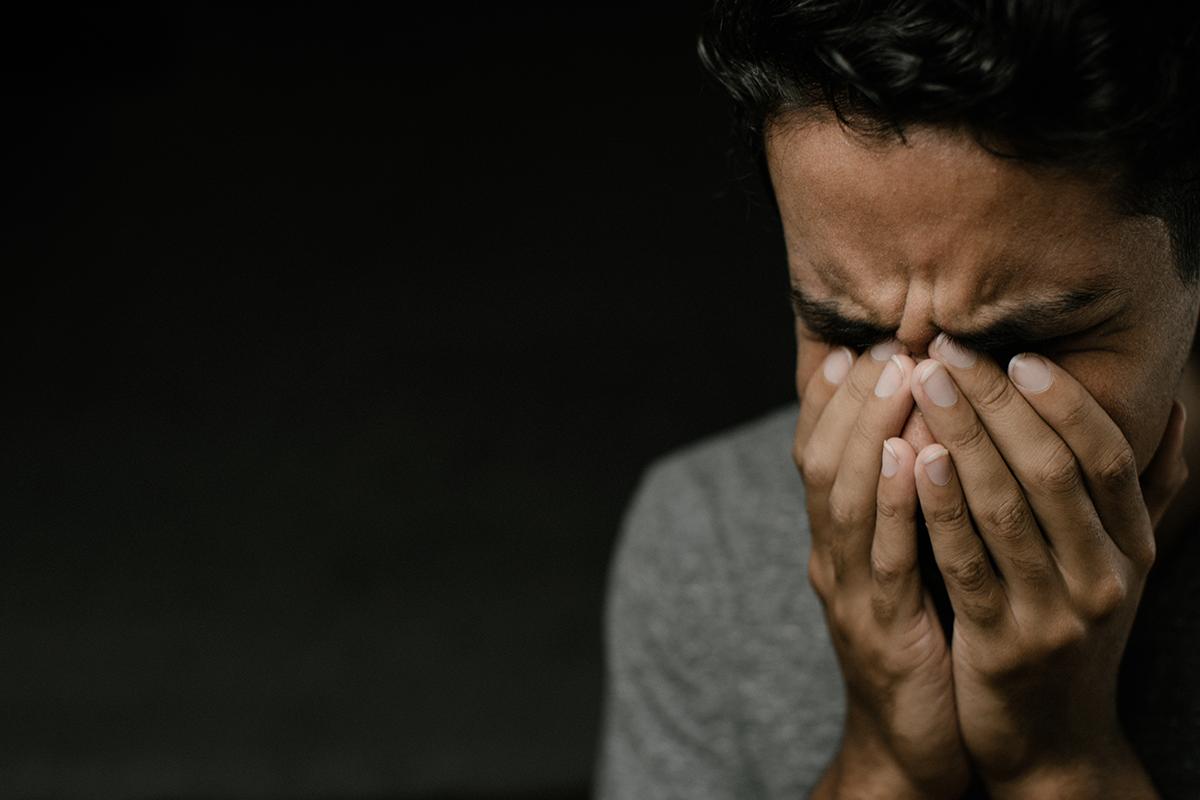 Trauma and Anxiety